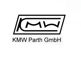 KMW Parth GmbH