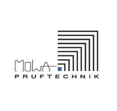 MOWA Prüftechnik GmbH