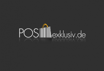 POS-exklusiv.de