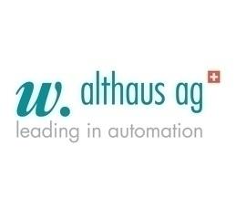 W. Althaus AG
