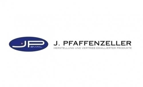 J.Pfaffenzeller Emaillierungen