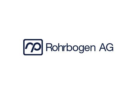 Rohrbogen AG
