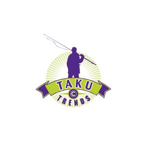 Günstige Werbeartikel Taku Trends GmbH