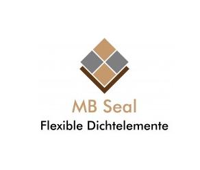 MB Seal