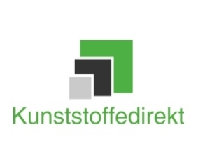 Kunststoffedirekt & Technisches Büro Bertram