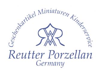 Reutter Porzellanfabrik GmbH