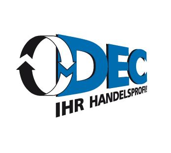 DEC GmbH