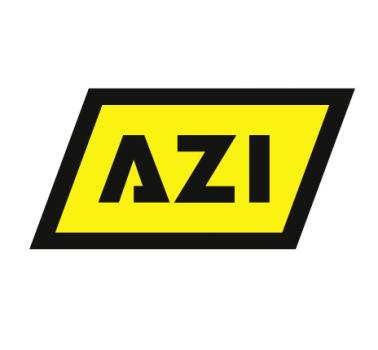 AZI Anlagenbau AG
