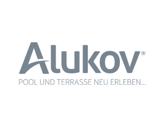 ALUKOV Schweiz AG