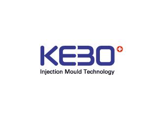 KEBO AG