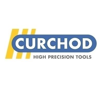 Curchod AG