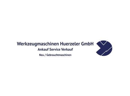 Werkzeugmaschinen Hürzeler GmbH