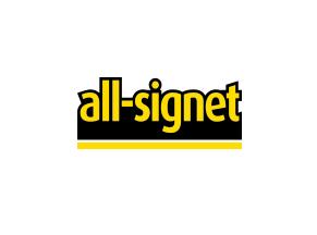 all-signet AG
