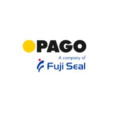 Pago AG
