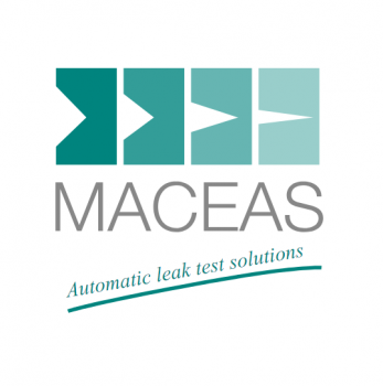 Maceas GmbH