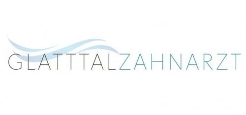 Glatttal Zahnarzt GmbH