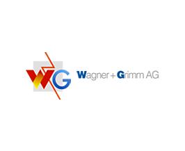 Wagner + Grimm AG