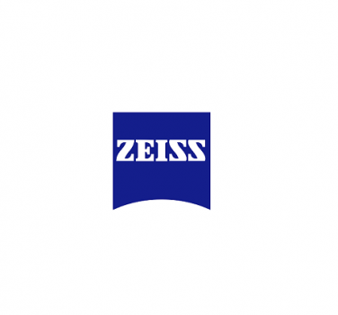 Carl Zeiss Industrielle Messtechnik