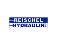 Reischel Hydraulik GmbH
