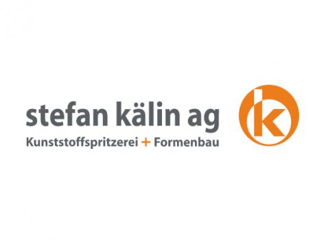 Stefan Kälin AG