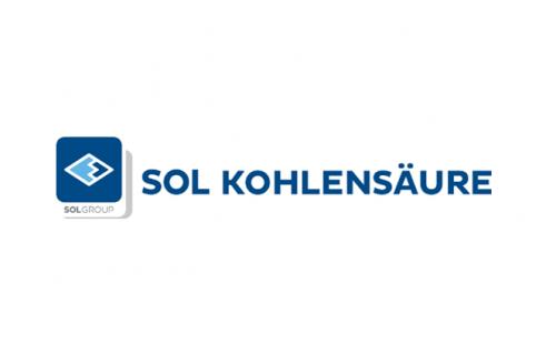 SOL Kohlensäure GmbH & Co KG