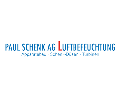 Paul Schenk AG