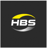 HBS Bolzenschweiss-Systeme GmbH & Co. KG