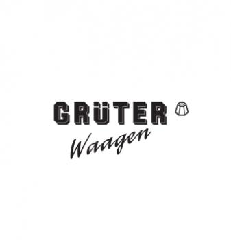 Grüter Waagen GmbH