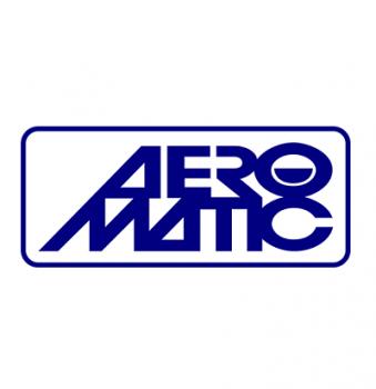 Aeromatic GmbH