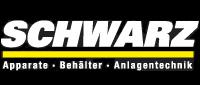 Schwarz Apparate- und Behälterbau GmbH