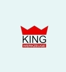King Werkzeuge
