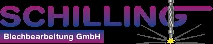 Schilling Blechbearbeitung GmbH