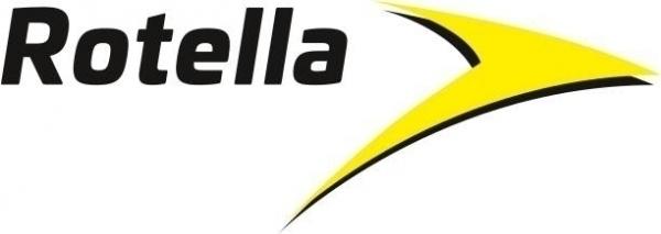 Rotella Elektro AG