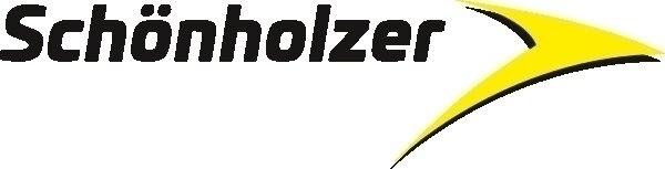 Schönholzer AG