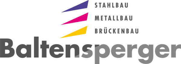 Baltensperger AG