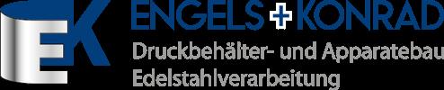 Engels + Konrad GmbH