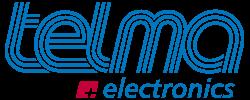 Telma AG