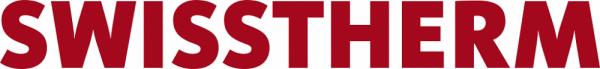Swisstherm AG