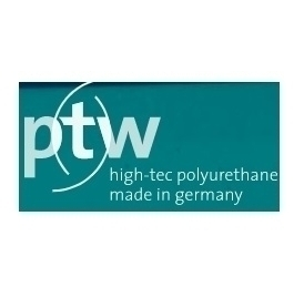 PTW Po­ly­ure­than-Tech­nik Wa­gen­feld GmbH