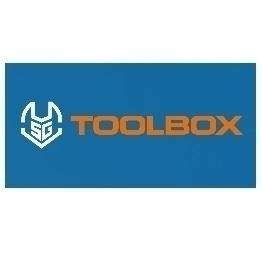SG-Toolbox GmbH