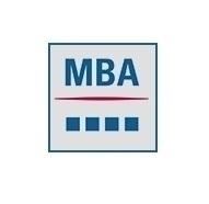 MBA AG Baumaschinen