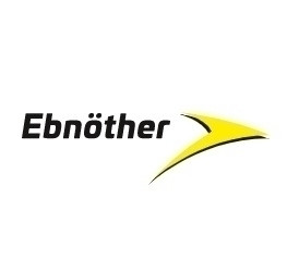 Ebnöther Elektro AG