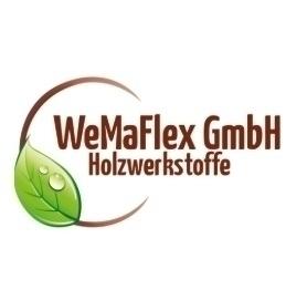 WeMaFlex GmbH Holzwerkstoffe