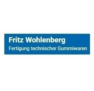 FRITZ WOHLENBERG GmbH
