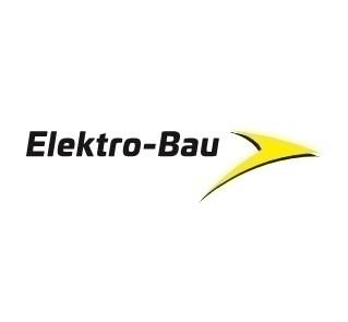 Elektro-Bau AG Rothrist