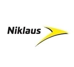 Elektro Niklaus AG