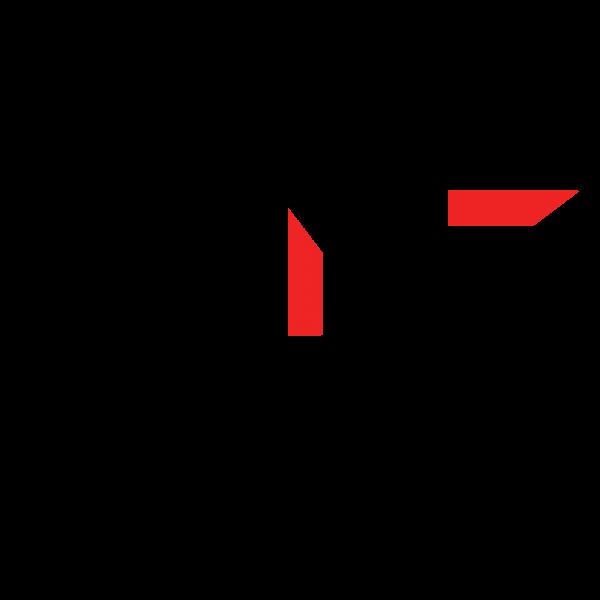 WENZ Kunststoff GmbH & Co. KG