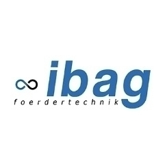 IBAG Fördertechnik AG