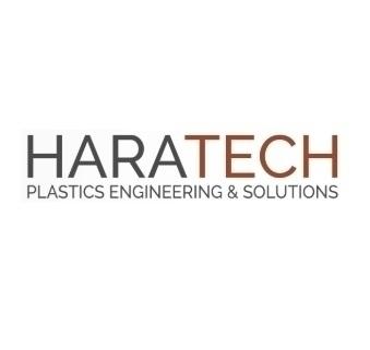 HARATECH GmbH