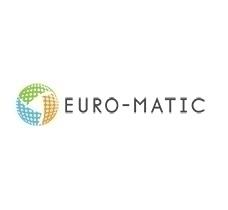 Uwe Steinfeld GmbH EURO - MATIC Kugeln